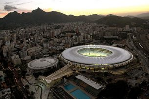 OS Stadium