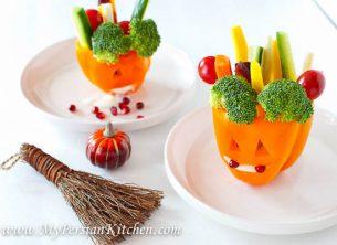 halloween-peppers-11