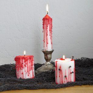 bleeding-candles